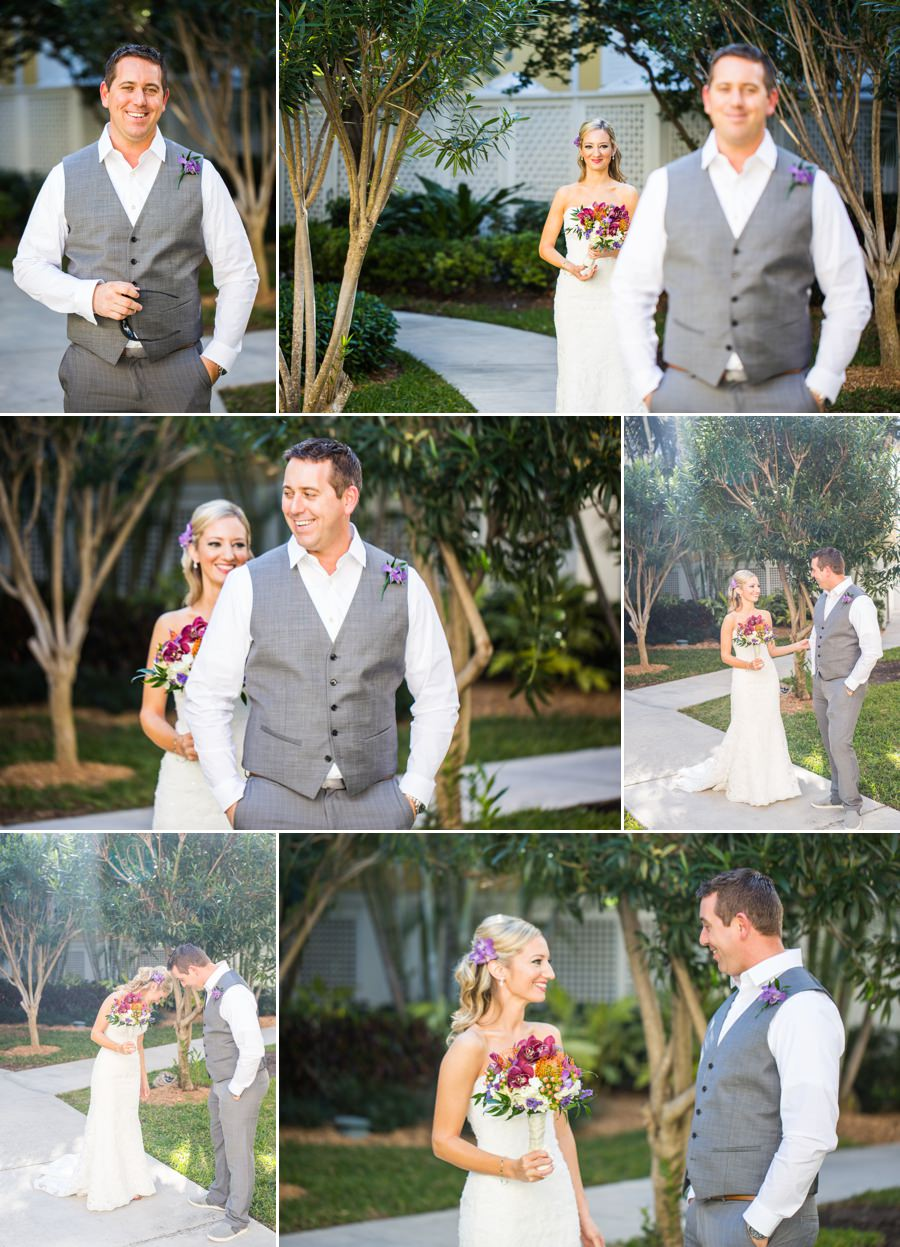 key west wedding photographer 2
