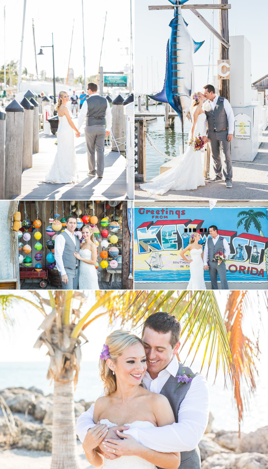 key west wedding photographer 3