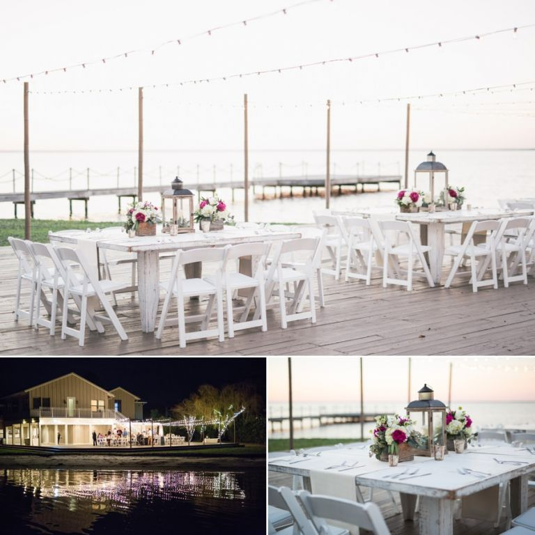 santa rosa beach wedding photographer