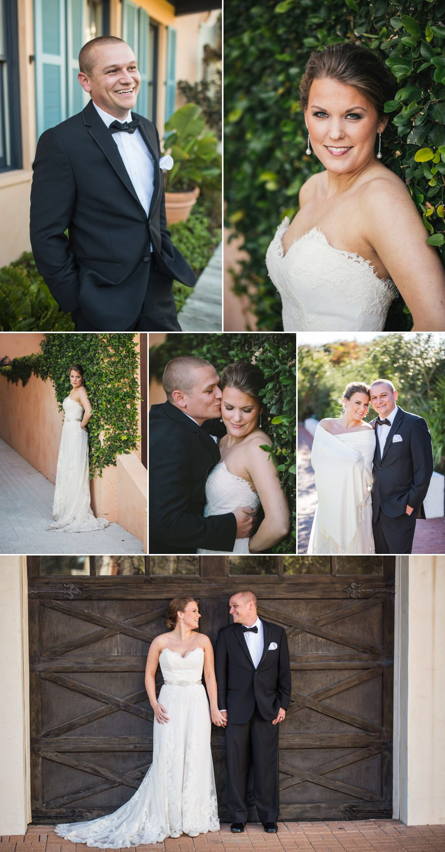 rosemary beach wedding photographer
