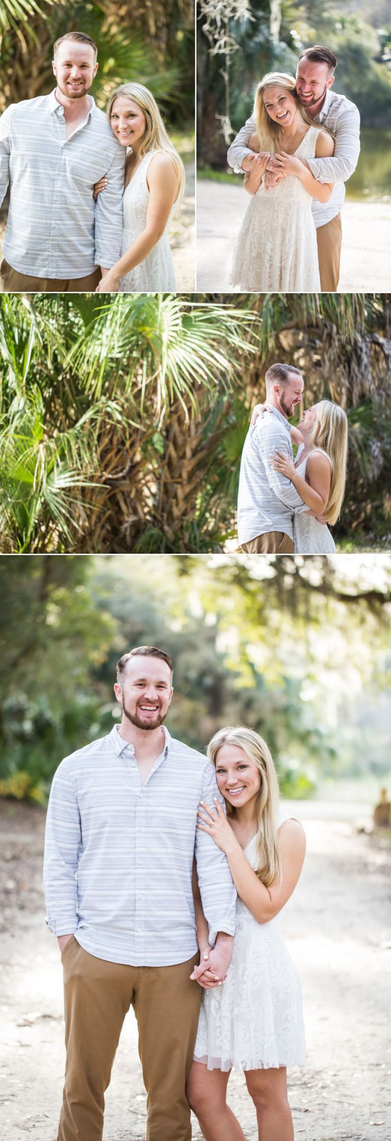 destin wedding photographer 1